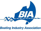 Boating Industry Association Member