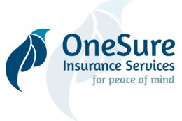 OneSure Insurance Services Celebrates its first Birthday