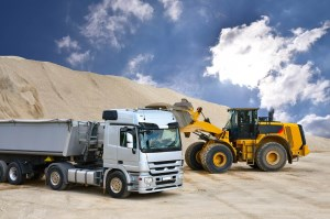 Equipment finance lease image