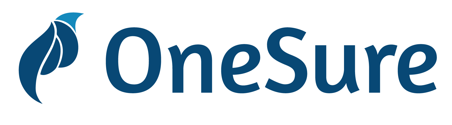 OneSure Insurance Services logo
