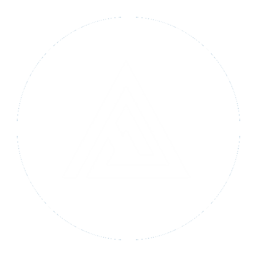 OneAdventure icon