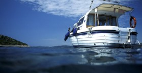 Tips on getting that loan to buy your next boat