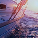 Buying a boat - should I use my home loan?
