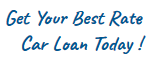 Credit One - Smarter Finance and Insurance - Online Loan Application - Popup