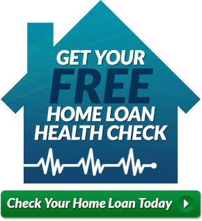 Obligation-free Home Loan Health Assessment
