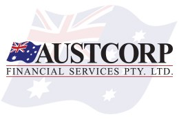 Austcorp Financial Services joins the Credit One Group